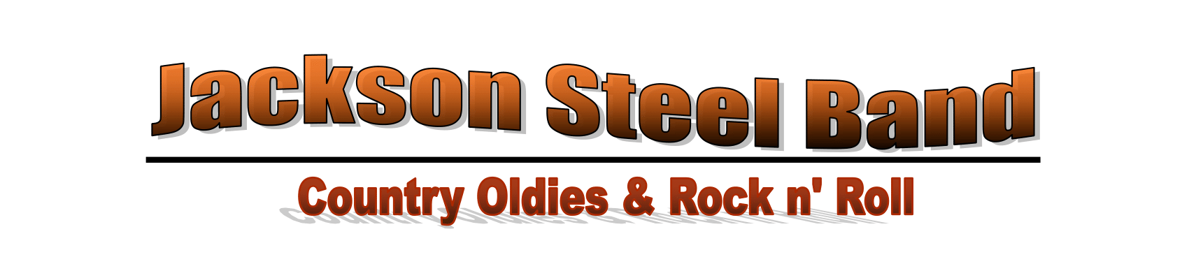 https://www.reverbnation.com/jacksonsteelband